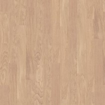 BOEN ENGINEERED WOOD FLOORING NORDIC COLLECTION NATURE WHITE OAK PRIME MATT LACQUERED 100MM-CALL FOR PRICE