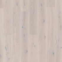 BOEN Pure Nordic Collection OAK WHITE STONE