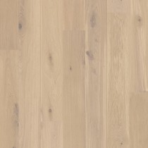 QUICK STEP ENGINEERED WOOD PALAZZO COLLECTION OAK OAT FLAKE WHITE