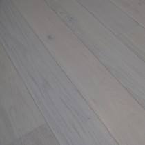 Y2 ENGINEERED WOOD FLOORING WHITE OILED OAK 190x1900mm