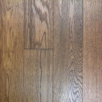 Y2 ENGINEERED WOOD FLOORING MULTIPLY OAK SMOKY BRUSHED MATT LACQUERED 125xRANDOM