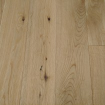 Y2 ENGINEERED WOOD FLOORING MULTIPLY OAK NATURAL BRUSHED MATT LACQUERED 125xRANDOM