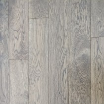 Y2 ENGINEERED WOOD FLOORING COFFEE LACQUERED 150xRANDOM
