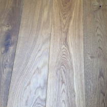 Y2 ENGINEERED WOOD FLOORING DOUBLE SMOKED OILED OAK 190x1900mm