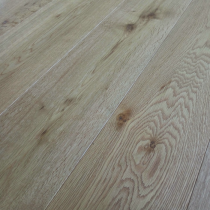 Y2 ENGINEERED WOOD FLOORING BRUSHED NATURAL OILED OAK 190x1900mm
