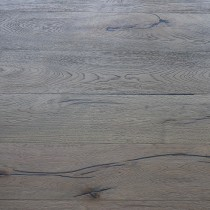 Y2 ENGINEERED WOOD FLOORING DISTRESSED BRUSHED VINTAGE OAK GREY OILED ANTIQUE 220x2200mm