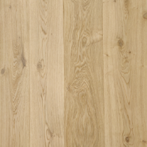 Y2 ENGINEERED WOOD FLOORING  EUROPEAN PRODUCTION  RAW OAK INVISIBLE FINISH 242x2350mm