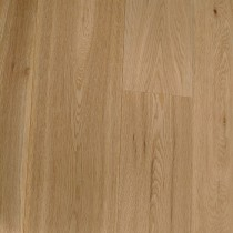 Y2 ENGINEERED WOOD FLOORING  CLICK OAK NATURAL OILED