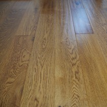 Y2 ENGINEERED WOOD FLOORING RANDOM LENGTH UV LACQUERED
