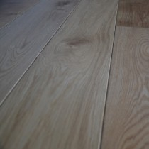 Y2 ENGINEERED WOOD FLOORING NATURAL OILED OAK 165x1900mm