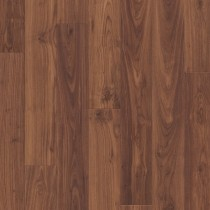 QUICK STEP LAMINATE ENGINEERED PERSPECTIVE COLLECTION WALNUT OILED