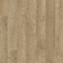 QUICK STEP LAMINATE ENGINEERED PERSPECTIVE COLLECTION OLD OAK MATT