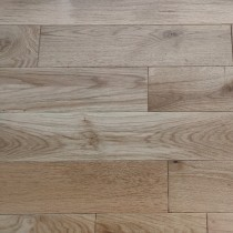 Y2 EUROPEAN  SOLID WOOD FLOORING RUSTIC OAK MATT LACQUERED 140xRANDOM