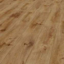 LIFESTYLE LAMINATE SOHO COLLECTION OXFORD OAK