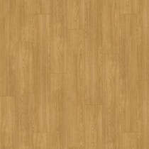 LIFESTYLE FLOORS LVT COLOSSEUM  COLLECTION PALE OAK