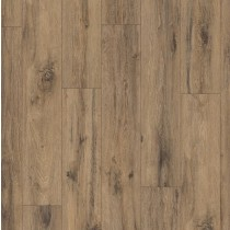 CANADIA LAMINATE FLOORING 8MM AC4 COLLECTION PAQUET DARK OAK 8MM