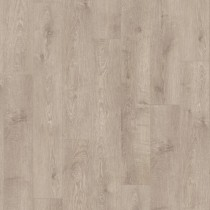 QUICK STEP VINYL WATERPROOF BALANCE CLICK COLLECTION PEARL OAK BROWN GREY
