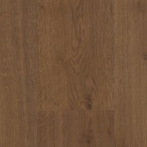Lalegno Engineered Wood Flooring Petrus