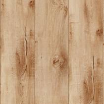 LIFESTYLE LAMINATE SOHO COLLECTION PICCADILLY OAK