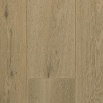 Lalegno Engineered Wood Flooring Pinotgris