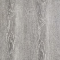 CANADIA LAMINATE FLOORING 12MM AC4 COLLECTION PLATINUM GREY OAK  12MM