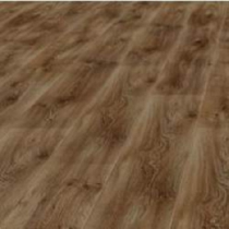 LIFESTYLE LAMINATE SOHO COLLECTION PORTLAND OAK