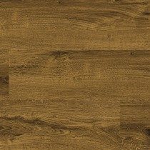 LIFESTYLE LAMINATE  CHELSEA EXTRA  COLLECTION PREMIUM OAK