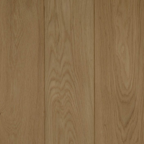 ABL ENGINEERED WOOD FLOORING PRIME UNFINISHED FSC OAK