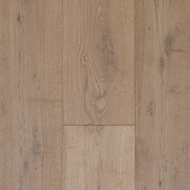 LAMETT ENGINEERED WOOD FLOORING FARM COLLECTION PURE OAK