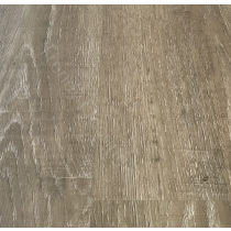 LUVANTO CLICK LVT LUXURY DESIGN FLOORING RECLAIMED OAK