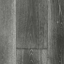 Lalegno Engineered Wood Flooring Relief Barsac
