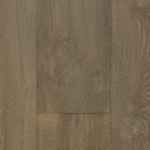 Lalegno Engineered Wood Flooring Relief Vosne