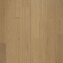 Lalegno Engineered Wood Flooring Riesling Brushed