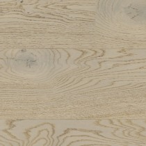 White Oak   Rustic
