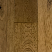 NATURAL SOLUTIONS EMERALD OAK RUSTIC  LACQUERED