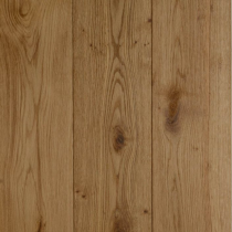 ABL ENGINEERED WOOD FLOORING RUSTIC OILED FSC OAK 180X2400MM