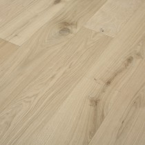 LIVIGNA STRUCTURAL ENGINEERED OAK BRUSHED & UNFINSIHED