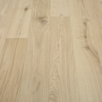LIVIGNA STRUCTURAL ENGINEERED OAK UNFINISHED FLOORING