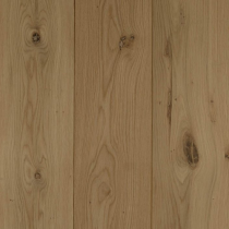 ABL ENGINEERED WOOD FLOORING RUSTIC  UNFINISHED FSC  OAK