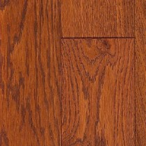 CANADIA ENGINEERED WOOD FLOORING MONTREAL COLLECTION OAK RUSTY RUSTIC UV MATT LACQUERED 125X300-1200MM