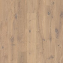 QUICK STEP ENGINEERED WOOD PALAZZO COLLECTION OAK SEABED