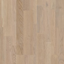 QUICK STEP ENGINEERED WOOD VARIANO COLLECTION  OAK SEASHELL