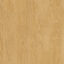 QUICK STEP VINYL WATERPROOF BALANCE CLICK COLLECTION SELECT OAK NATURAL