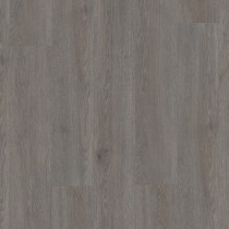 QUICK STEP VINYL WATERPROOF BALANCE CLICK COLLECTION SILK OAK DARK GREY