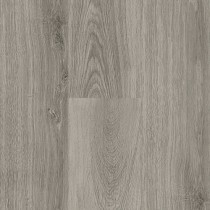 LIFESTYLE LAMINATE  NOTTING HILL COLLECTION SILVER OAK