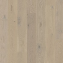 QUICK STEP ENGINEERED WOOD PALAZZO COLLECTION OAK SILVERY