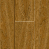 NATURAL SOLUTIONS SIRONA DRYBACK  COLLECTION LVT FLOORING  CASABLANCA OAK-24840