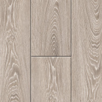 NATURAL SOLUTIONS SIRONA DRYBACK  COLLECTION LVT FLOORING  EVERGREEN OAK-22937