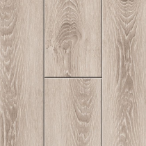 NATURAL SOLUTIONS SIRONA DRYBACK COLLECTION LVT FLOORING EVERGREEN OAK-22147