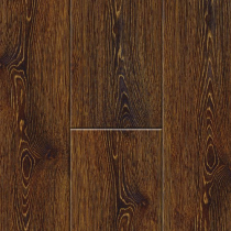 NATURAL SOLUTIONS SIRONA DRYBACK  COLLECTION LVT FLOORING EVERGREEN OAK-22880